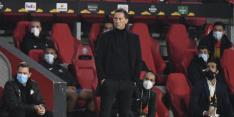 Vermoedelijk veel PSV'ers afwezig, jeugdspelers mee