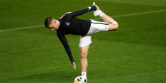 Manchester City pikt Servisch talent Stevanovic op uit Belgrado