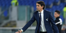 Complete selectie Lazio in quarantaine na nieuwe besmettingen