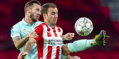 Nederlands voetbal trekt meer dan 10 miljoen unieke kijkers