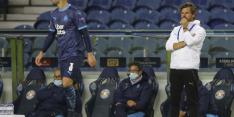 """Twaalf CL-nederlagen op rij voor Marseille: """"Dramatisch"""""""