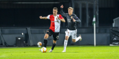 Zo kunnen Feyenoord, PSV en AZ doorstoten in Europa