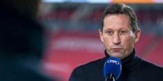 Goed nieuws voor PSV: Obsipo en Gutiérrez terug op het veld