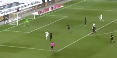 Video: Nederlands elftal kent dramatische start in Polen
