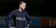 Tubantia voorziet mogelijke strijd tussen Ajax en PSV