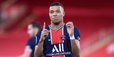 'Real Madrid zet hoog in op 'Operatie Mbappé''