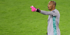"""Room in MLS-finale tegen Leerdam: """"Acht ons kansrijk"""""""