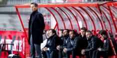 Krantenoverzicht: 'PSV blaast zichzelf op en meer gunnen'