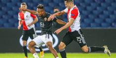 Spajic verwacht ondanks thuiszege opnieuw een zware wedstrijd