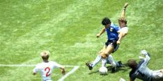 In beeld: Maradona (60) door de jaren heen