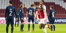De tops en flops uit de vierde Champions League-ronde