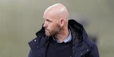 Ajax begint met Álvarez, Alisson ontbreekt bij Liverpool