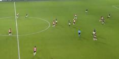 Video: PSV toont veerkracht en draait achterstand volledig om