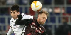 Krantenoverzicht: 'Jørgensen gaf niet de gehoopte reactie'