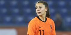 Martens en Roord eensgezind: Oranje heeft te weinig gecreëerd