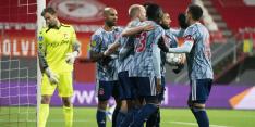 Spoorboekje: kan Ajax stunten tegen Liverpool op Anfield Road?