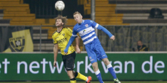 """PEC Zwolle zwaait negental uit: """"Ondergaan metamorfose"""""""