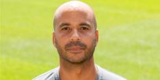 Pascal Jansen maakt seizoen af als nieuwe coach AZ