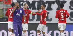 """Koopmeiners over Slot: """"Arne is een goede trainer"""""""