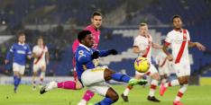 Southampton wint van Veltman, bizarre remise Amrabat