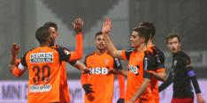 Volendam pakt drie punten bij Excelsior na prachtige goal