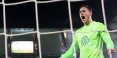 Spoorboekje: PSV, Bosz treft Weghorst en bekerloting