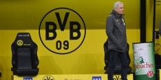 BREAKING: Borussia Dortmund stuurt Lucien Favre de laan uit