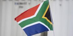 Zuid-Afrikaans international Madisha omgekomen na ongeluk