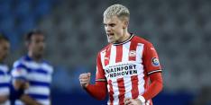 Max om twee redenen blij met terugkeer Huntelaar naar Schalke