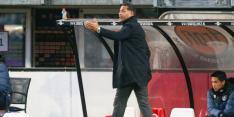 Fraser komt met Messi/Ronaldo-vergelijking over Auassar
