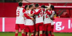 """FC Utrecht stapt naar de rechter: """"Reglement volgen"""""""