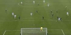 Video: Leão schrijft geschiedenis met doelpunt na 6 seconden