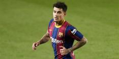 BILD: Newcastle United zet zinnen op drie topspelers