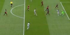 Video: Amiri maakt prachtgoal voor Bayer Leverkusen
