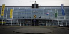 Vitesse heeft met Oroz eerste winterversterking binnen