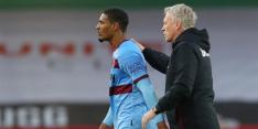 Moyes legt uit waarom West Ham het Ajax-bod accepteerde