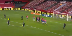 Video: Messi in vorm: twee heerlijke doelpunten namens Barça