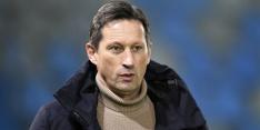 PSV kampt met enkele vraagtekens voor duel met RKC Waalwijk