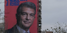 Presidentsverkiezingen Barça: de eerste afvallers zijn bekend