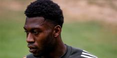 'Leverkusen wint strijd van Ajax om handtekening Fosu-Mensah'