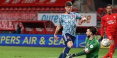 Advies voor Huntelaar: 'Die garantie heb je niet bij Schalke 04'