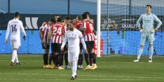 Koeman treft niet Real, maar Bilbao in finale Super Cup