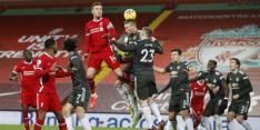 Manchester United laat na om Liverpool dreun uit te delen
