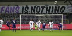 Vlap draagt met doelpunt bij aan glansrijke zege Anderlecht