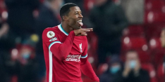 Transferweekje: Wijnaldum, Mbappé, Haaland en Rodríguez