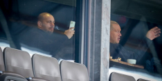 """Den Bosch benieuwd naar plannen Sneijder: """"Niets is concreet nu"""""""