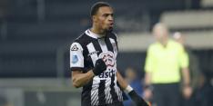 Heerenveen verliest opnieuw en breekt clubrecord