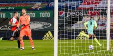 Gisteren gemist: AZ wint topper, zeges United, Atlético en Lyon