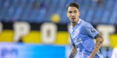 PSV start met Fein en Max in Emmen, Ihattaren ontbreekt