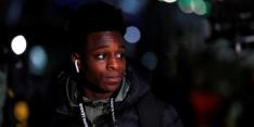 'Bosz haalt met Frimpong nog een Nederlander naar Leverkusen'